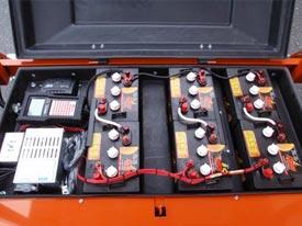 Vatt Specializes In Attenuators Heavy Duty Trucks Trailers. Trafcon 25light Trailermounted Solar Arrow Board. Wiring. Arrow Board Wiring Diagram At Scoala.co