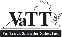 VA Truck & Trailer Sales